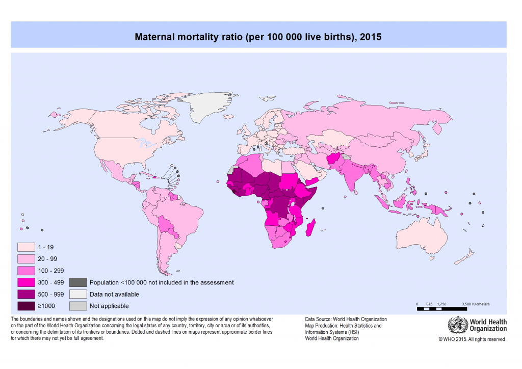 Maternal_morality_ratio_Global_map_2015-WHO.int